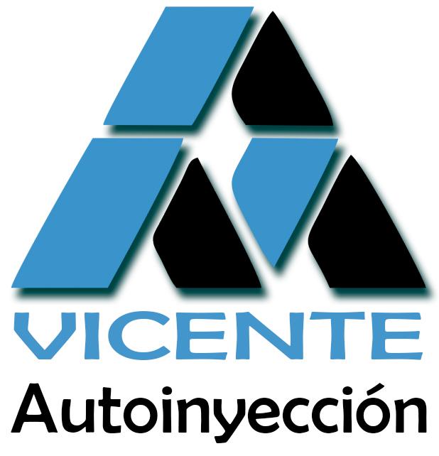 Auto-Inyección Vicente S.A. Mecánica y electricidad del automóvil